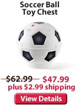 soccerballtoychest