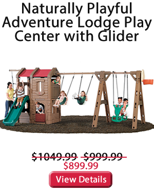 step2-adventure-lodge-glider-christmas-in-july.fw