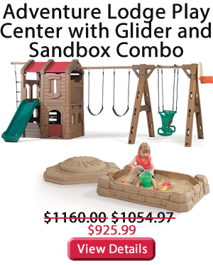 step2-adventure-lodge-glider-combo-sandbox-christmas-in-july.fw