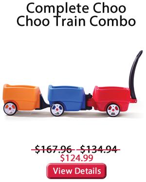 step2-choo-choo-train-combo-christmas-in-july.fw