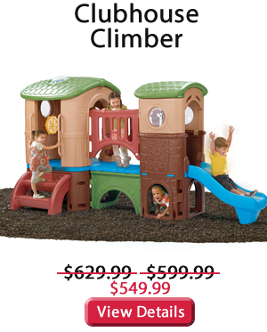 step2-clubhouse-climber-christmas-in-julyt.fw