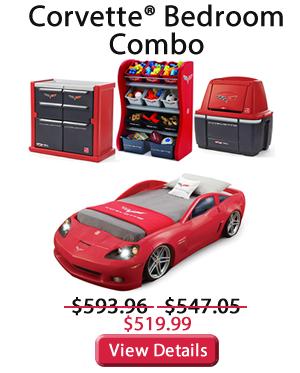 _step2-corvette-bedroom-combo-christmas-in-july.fw