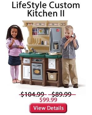 step2-custom-kitchen-II-christmas-in-july_.fw