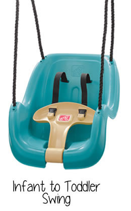 step2-infant-to-toddler-swing