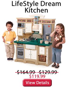 _step2-lifestyle-dream-kitchen.fw