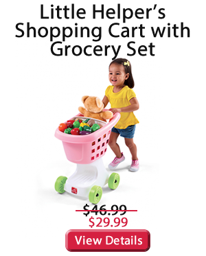 step2-little-helpers-shopping-cart-with-grocery-set-christmas-in-july.fw