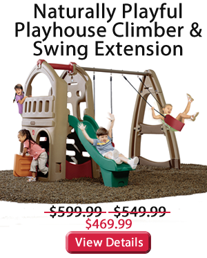 step2-naturally-playful-playhouse-climber-and-swing-extension-christmas-in-july.fw