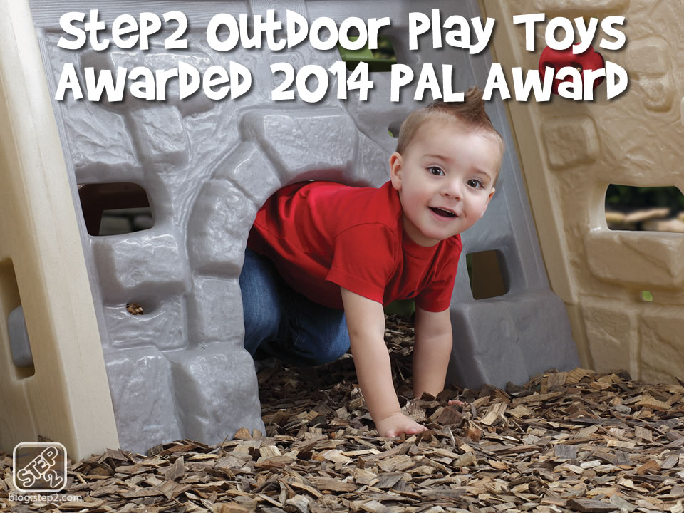step2-outdoor-play-toys-awarded-2014-pal-award_