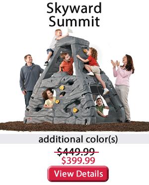 step2-skyward-summit-christmas-in-july.fw