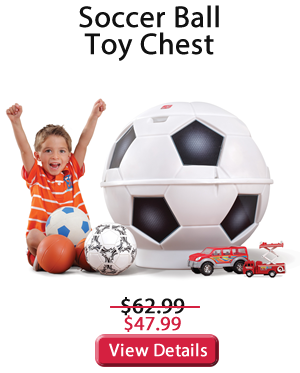 step2-soccer-ball-toy-chest-christmas-in-july.fw