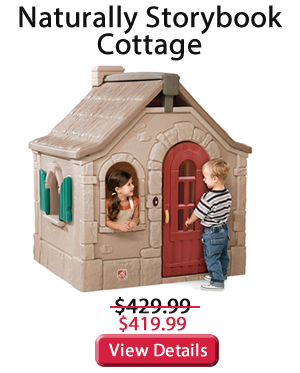 step2-story-book-cottage-christmas-in-july.fw
