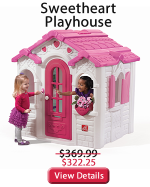 step2-sweetheart-playhouse-christmas-in-july.fw