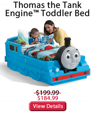 step2-thomas-the-tank-engine-bed-christmas-in-july.fw