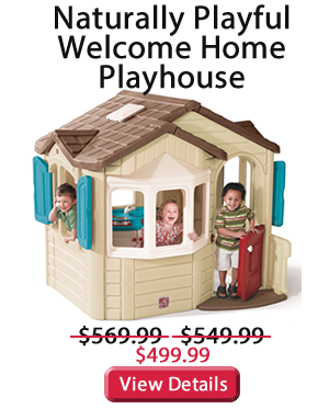 step2-welcome-home-playhouse-christmas-in-july.fw