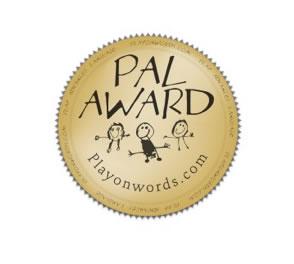 step2-wins-play-on-words-pal-award