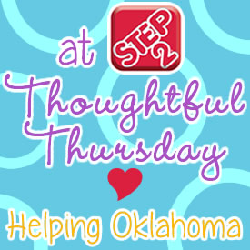 thoughtfulthursdayhelpingoklahoma