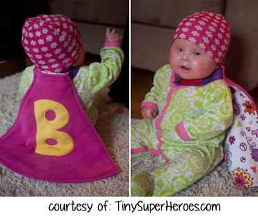 tinysuperheroes