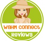 wahm connect