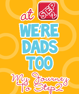we're-dads-too-my-journey-to-step2