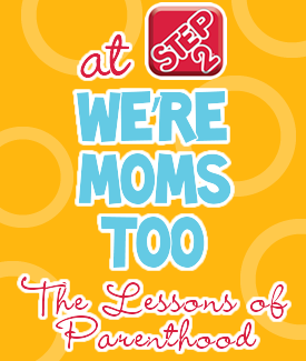 we're-moms-lessons-of-parenthood.fw