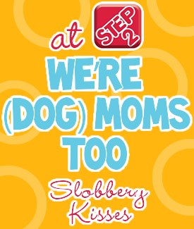 we're-moms-too-slobbery-kisses-1