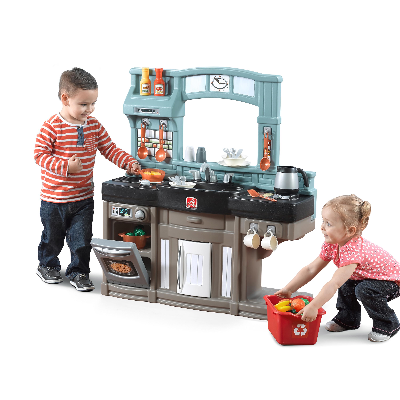 Best Chef S Kitchen Kids Play