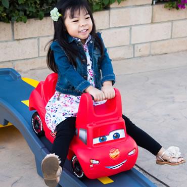 Cars3_Coaster_Fun