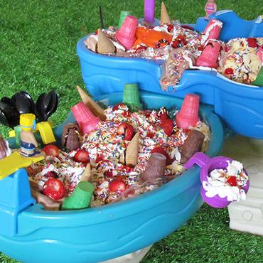 ice-cream-table