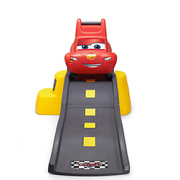 Step2 Blog Cars3 Feature Image