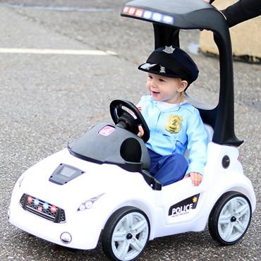 Step2 Blog Streetsboro Police Interceptor Launch