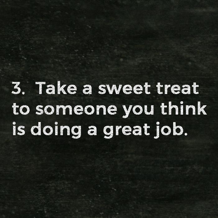 step2-national-do-something-nice-day-blog-3