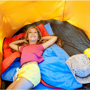 Indoor Camping Activities For Kids 1 Step2 Blog